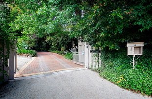 Picture of 15 Durban Road, Emerald VIC 3782