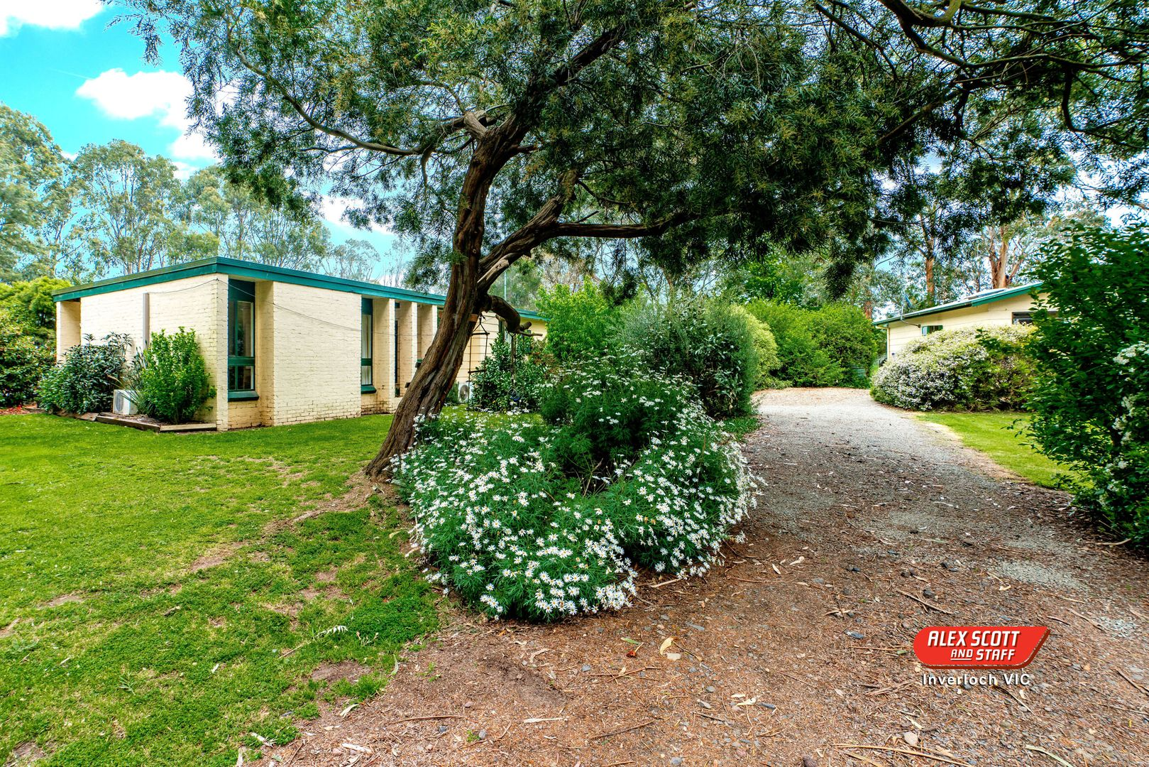 125 Ryeburn Road, Outtrim VIC 3951, Image 2