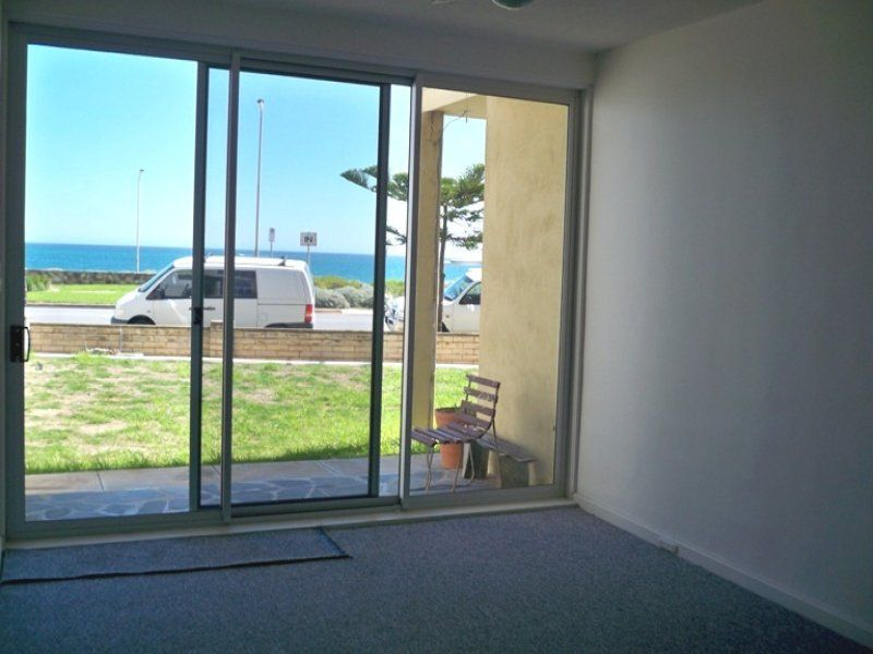 3/62 Seaview Road, West Beach SA 5024, Image 2