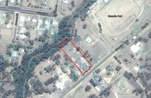 Picture of 11 King St, Nanango QLD 4615