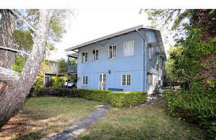 Picture of 18 Starkey Street, Wellington Point QLD 4160