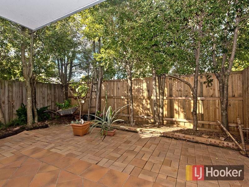4/2 Halcomb Street, Zillmere QLD 4034, Image 1
