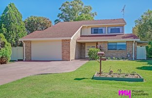 32 Wire Lane, Camden South NSW 2570
