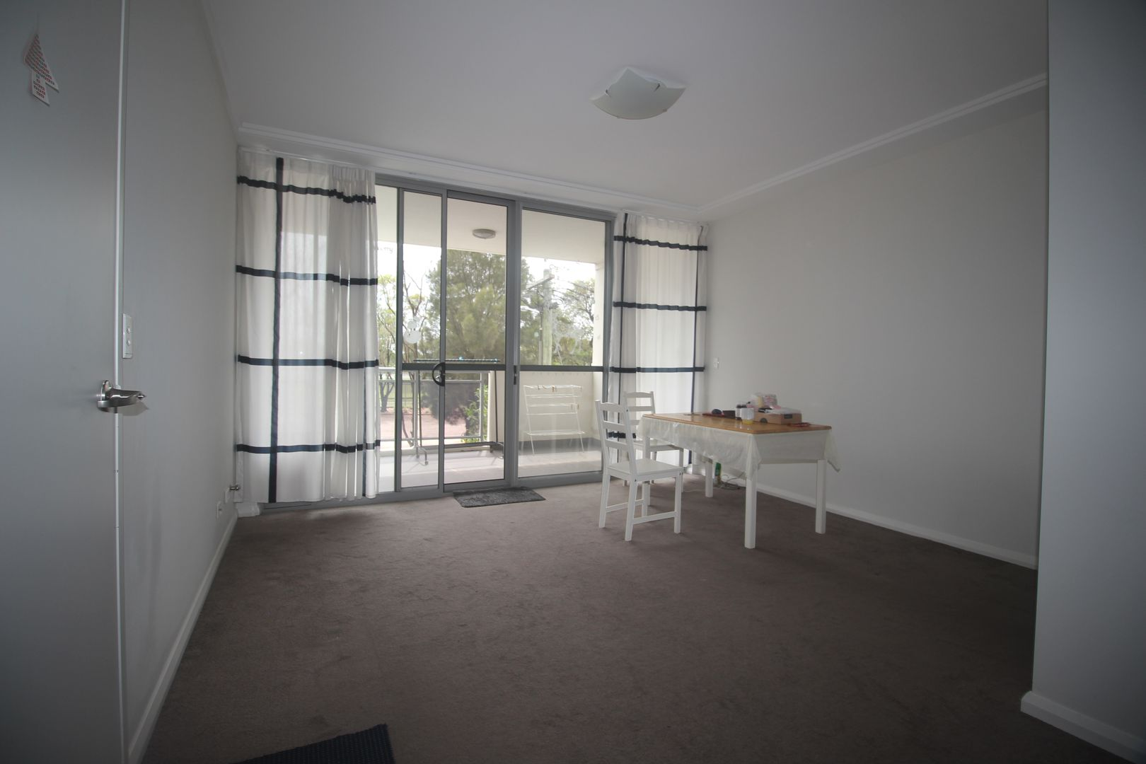 106/23 Gertrude Street, Wolli Creek NSW 2205, Image 0