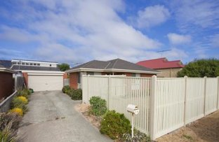 Picture of 2/5 Golden Beach Way, Torquay VIC 3228