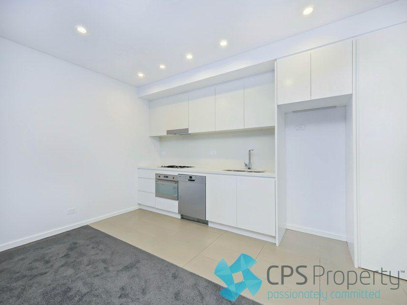4/2-20 Gumara Street, Randwick NSW 2031, Image 2