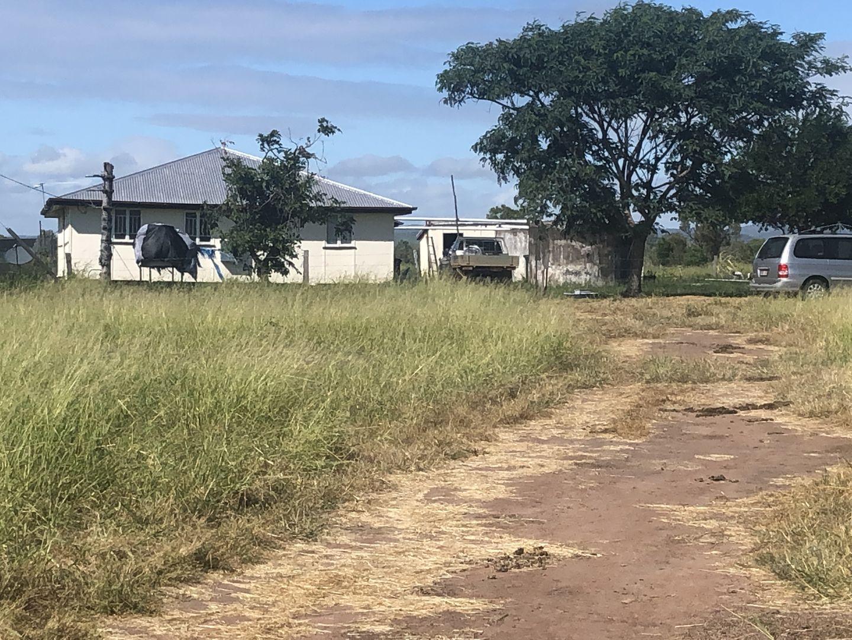 Ridgelands, Rockhampton QLD 4701, Image 1