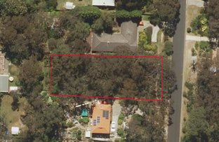 Picture of 28 Fourth Avenue, Katoomba NSW 2780