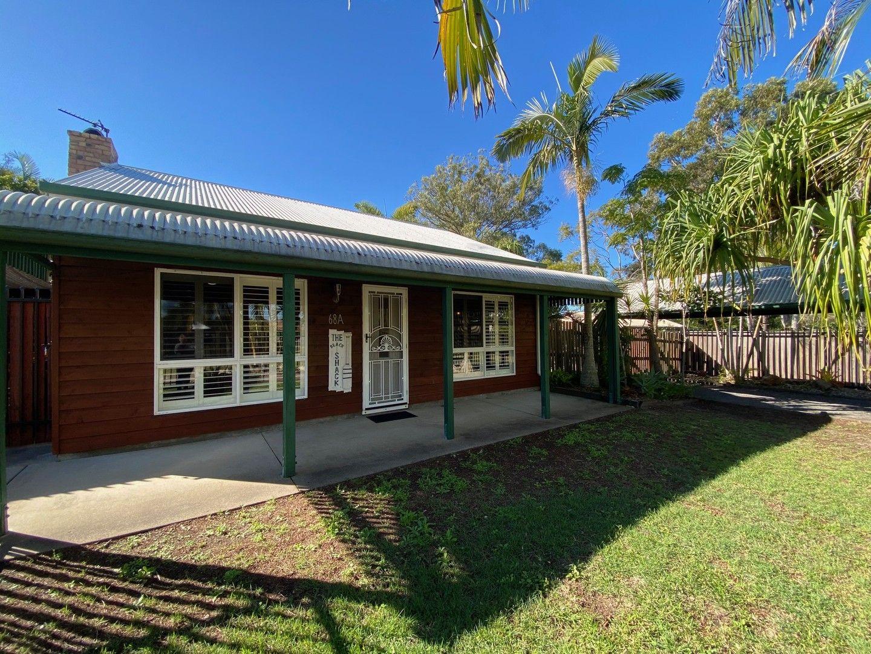 68A Urangan Street, Torquay QLD 4655, Image 0