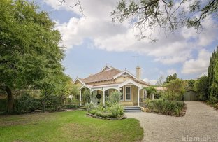 Picture of 90 Frederick Street, Maylands SA 5069