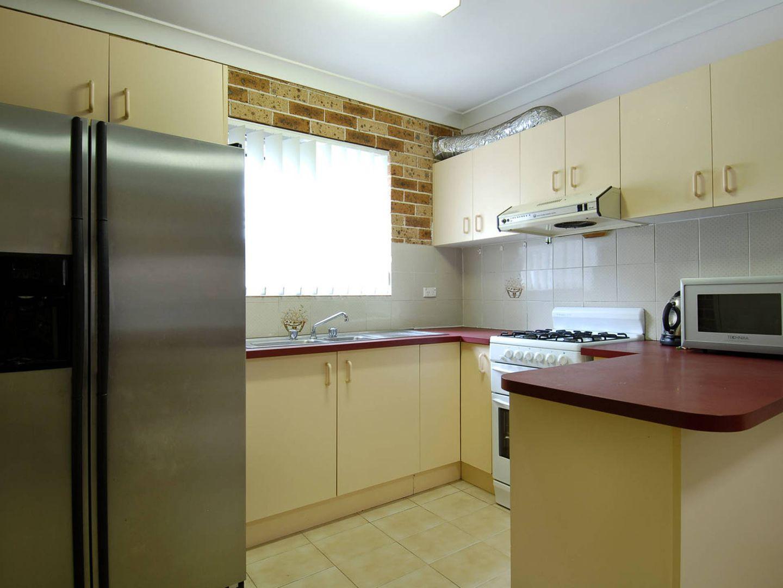 6/50 William Street, Granville NSW 2142, Image 1