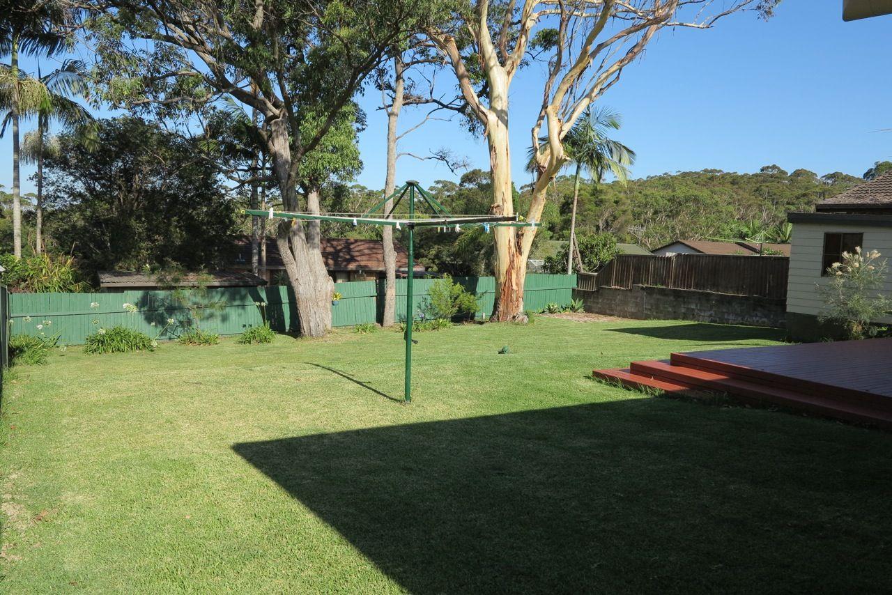 137 Granite Street, Port Macquarie NSW 2444, Image 6