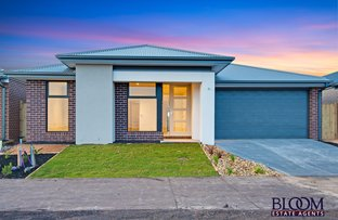 Picture of 89 Townley Blvd, Werribee VIC 3030