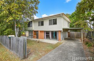 Picture of 83 Station Road, Burpengary QLD 4505