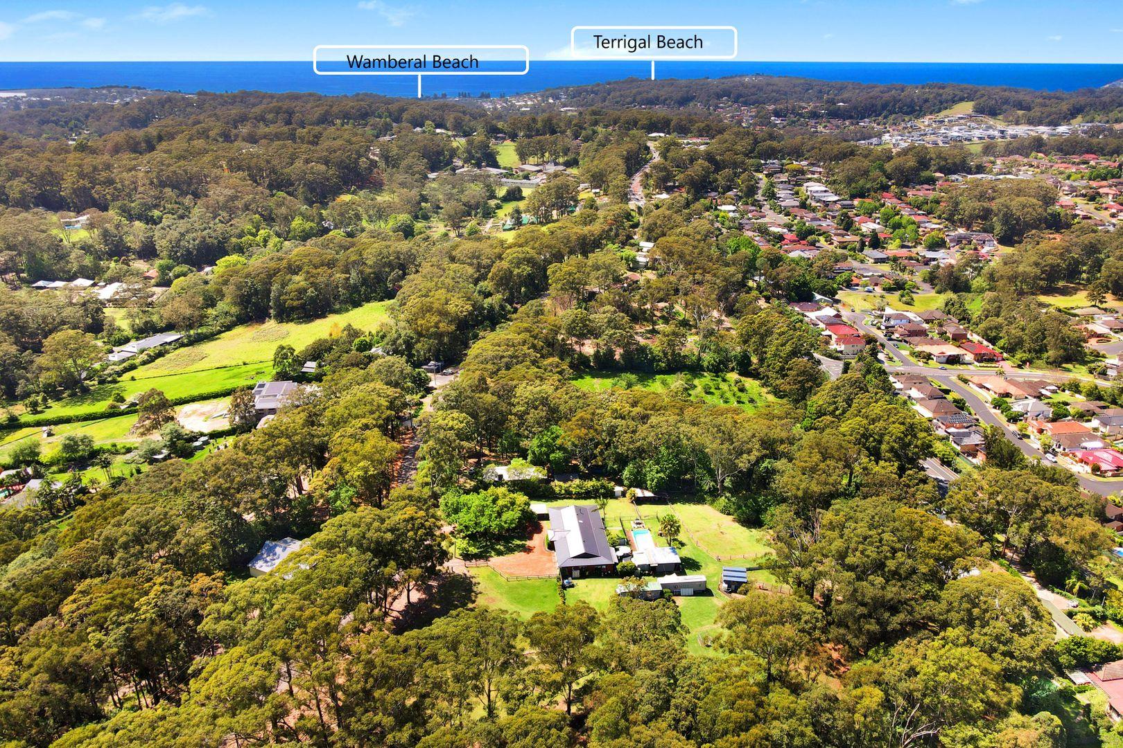 13 Portsmouth Road, Erina NSW 2250, Image 1
