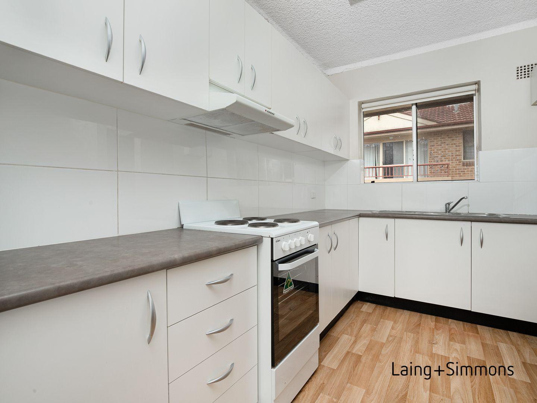 6/100 Stapleton Street, Pendle Hill NSW 2145, Image 2