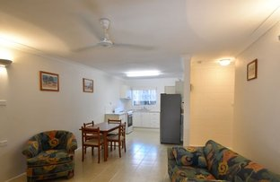 Picture of 6/247 Sheridan Street, Cairns North QLD 4870