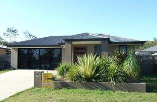 16 Tulipwood Circuit, Boyne Island QLD 4680