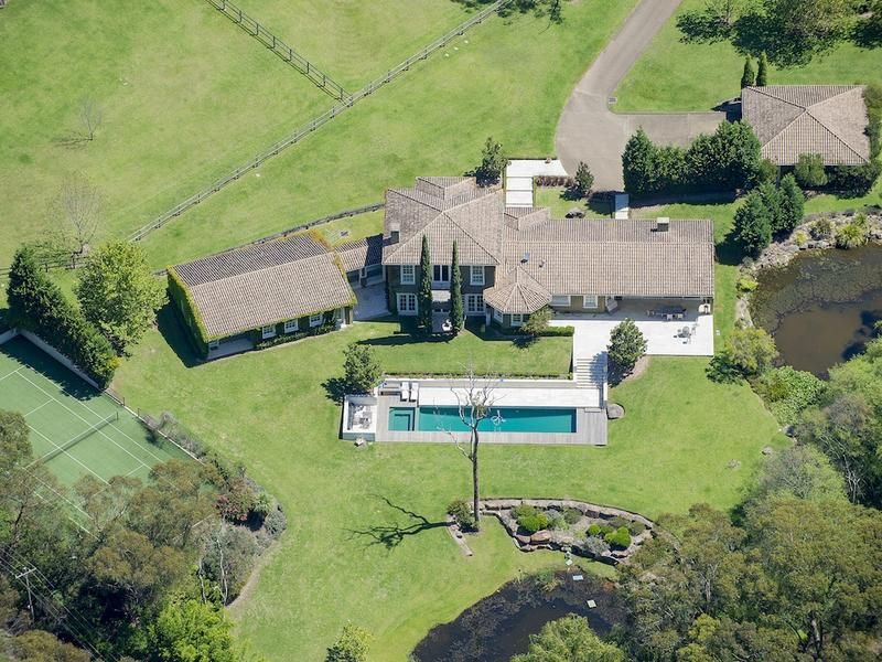 108 Booralie Road, Duffys Forest NSW 2084, Image 1
