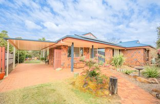 Picture of 38 Marks Street, Bundaberg North QLD 4670