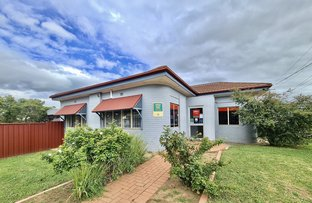 Picture of 19a Bogan Street, Parkes NSW 2870