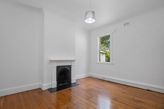Picture of 17 Nobbs Street, SURRY HILLS NSW 2010