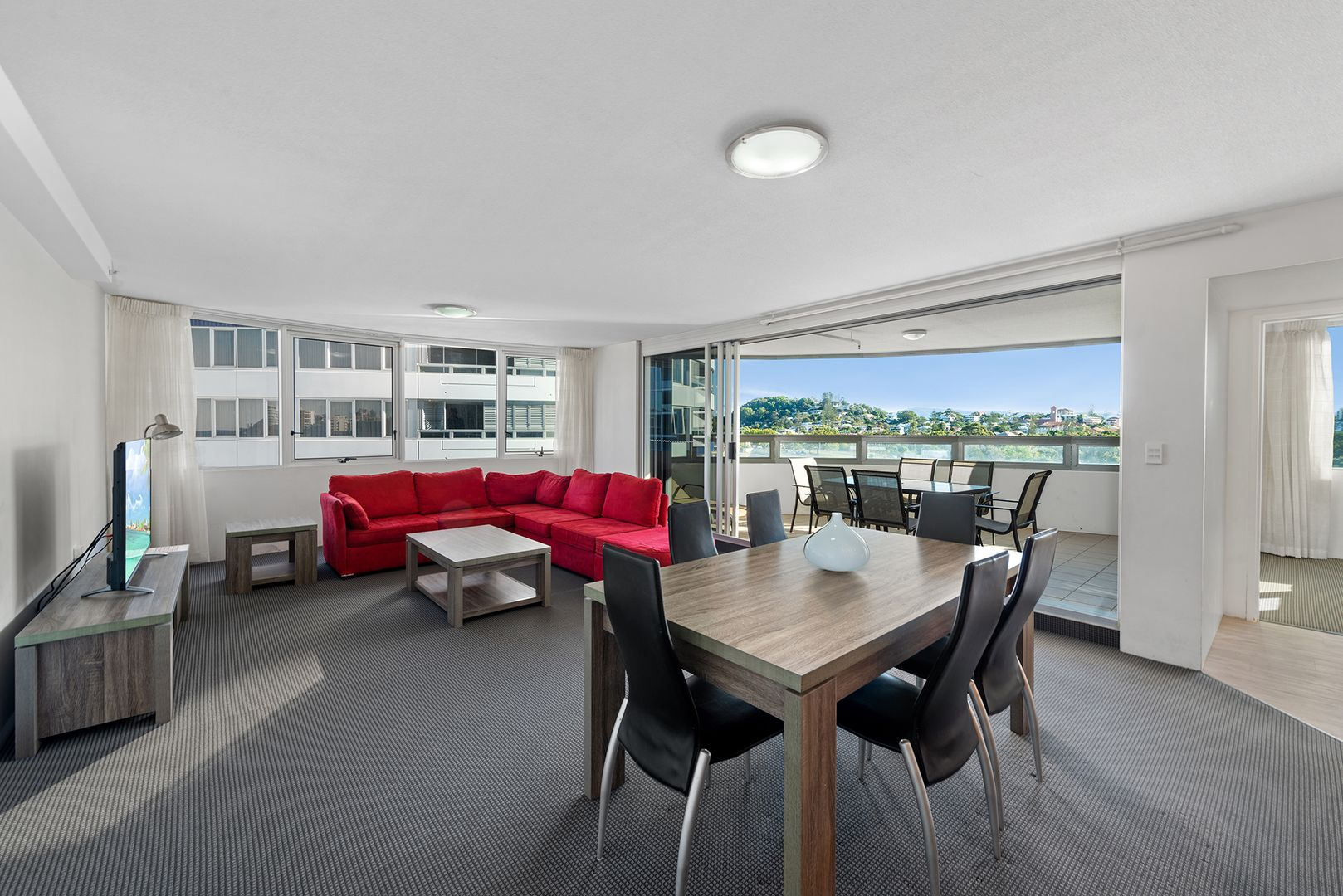 2065/18 Stuart Street, Tweed Heads NSW 2485, Image 2