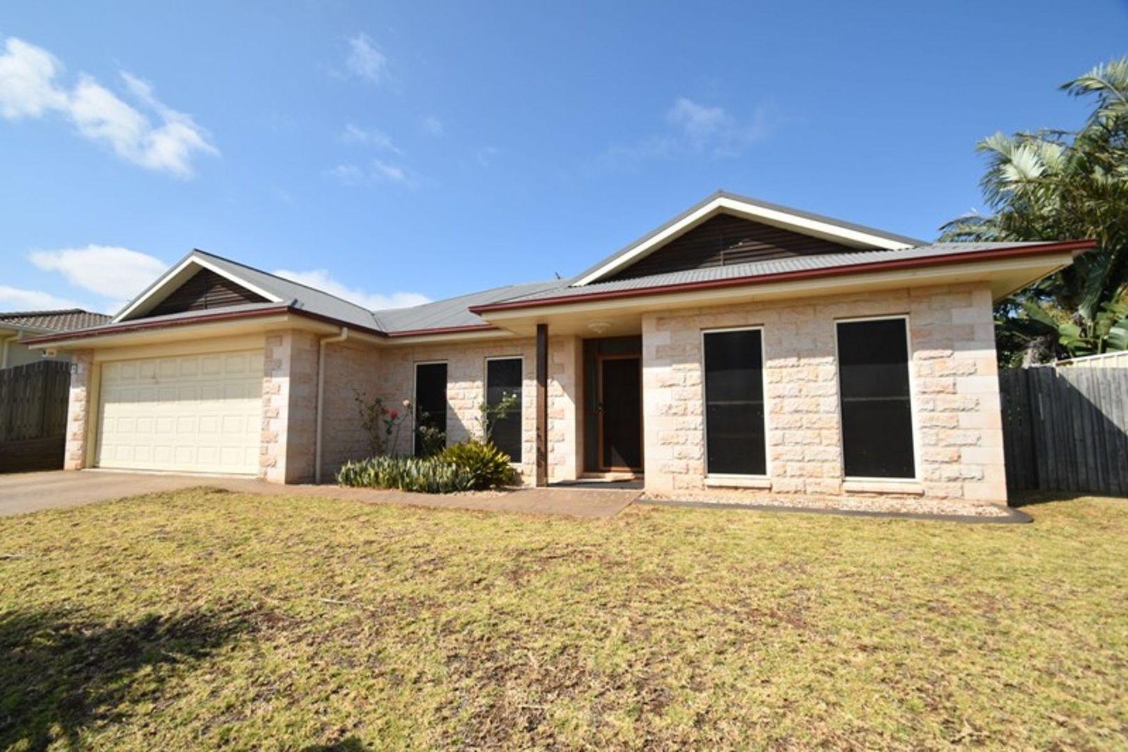 22 Currawong Street, Rangeville QLD 4350, Image 0