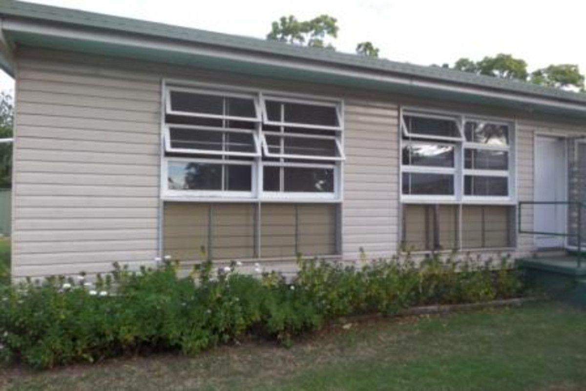 4/11 Delacy Street, Goondiwindi QLD 4390, Image 0