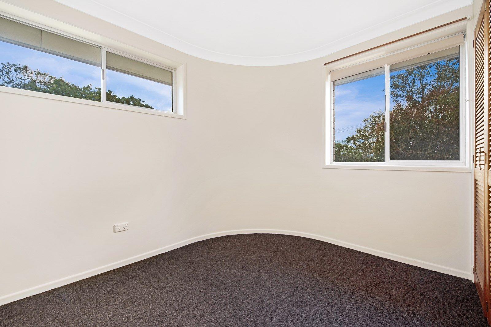 2/157 Anzac Ave, Harristown QLD 4350, Image 1
