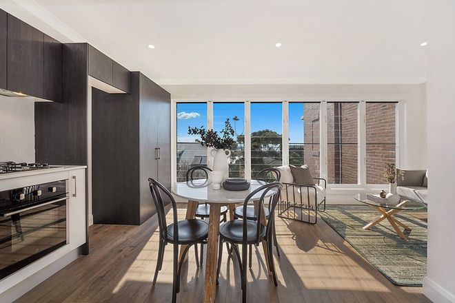 Picture of 2/42 Tyrrell  Street, THE HILL NSW 2300