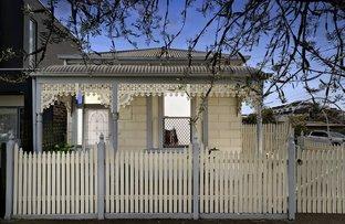 Picture of 66 Walter Street, Seddon VIC 3011