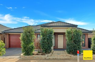 Picture of 9 Armadale Court, Tarneit VIC 3029