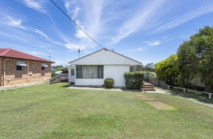 Picture of 9 Flaherty Street, South Grafton NSW 2460