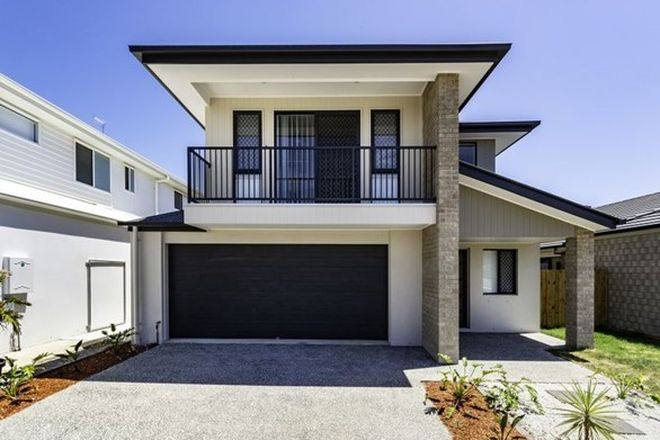 Picture of 74 Lakeview Promenade, NEWPORT QLD 4020