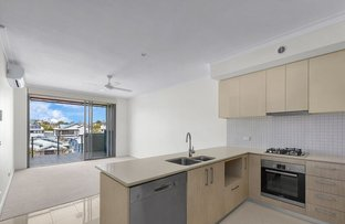 Picture of 1302/55 Forbes Street, West End QLD 4101