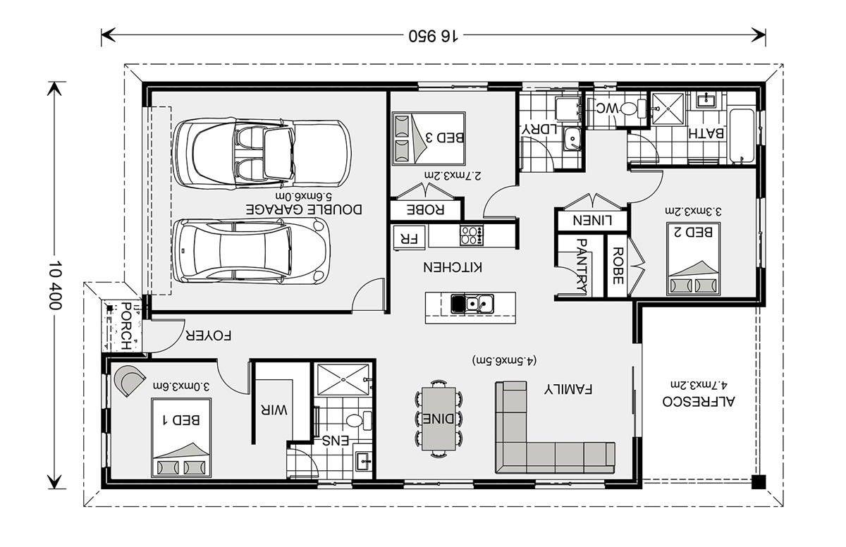 Lot 85 King Drive, Cape Jaffa SA 5275, Image 1