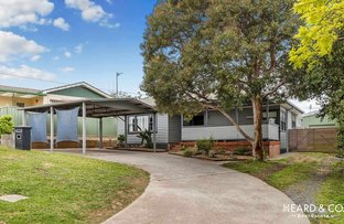 Picture of 120 Maple Street, Golden Square VIC 3555