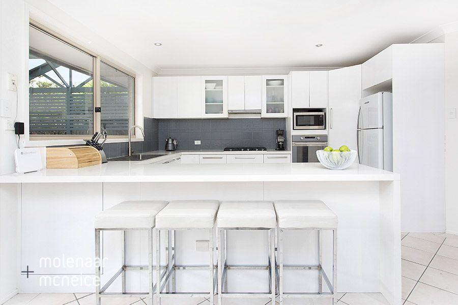 8 Hickory Street, Woonona NSW 2517, Image 1