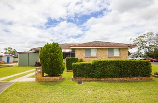 158 Neptune Street, Maryborough QLD 4650