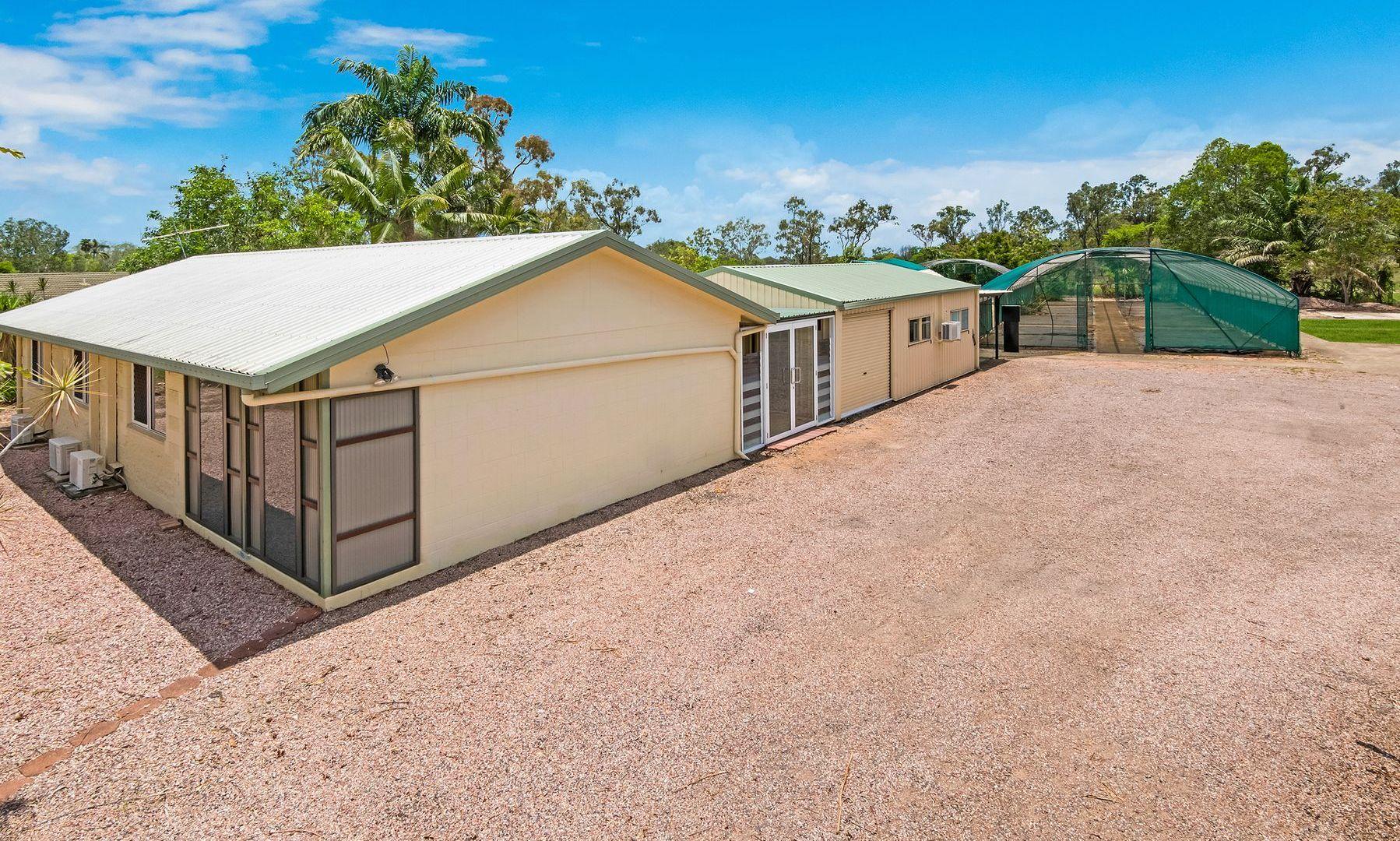 8 Alex Court, Alice River QLD 4817, Image 1