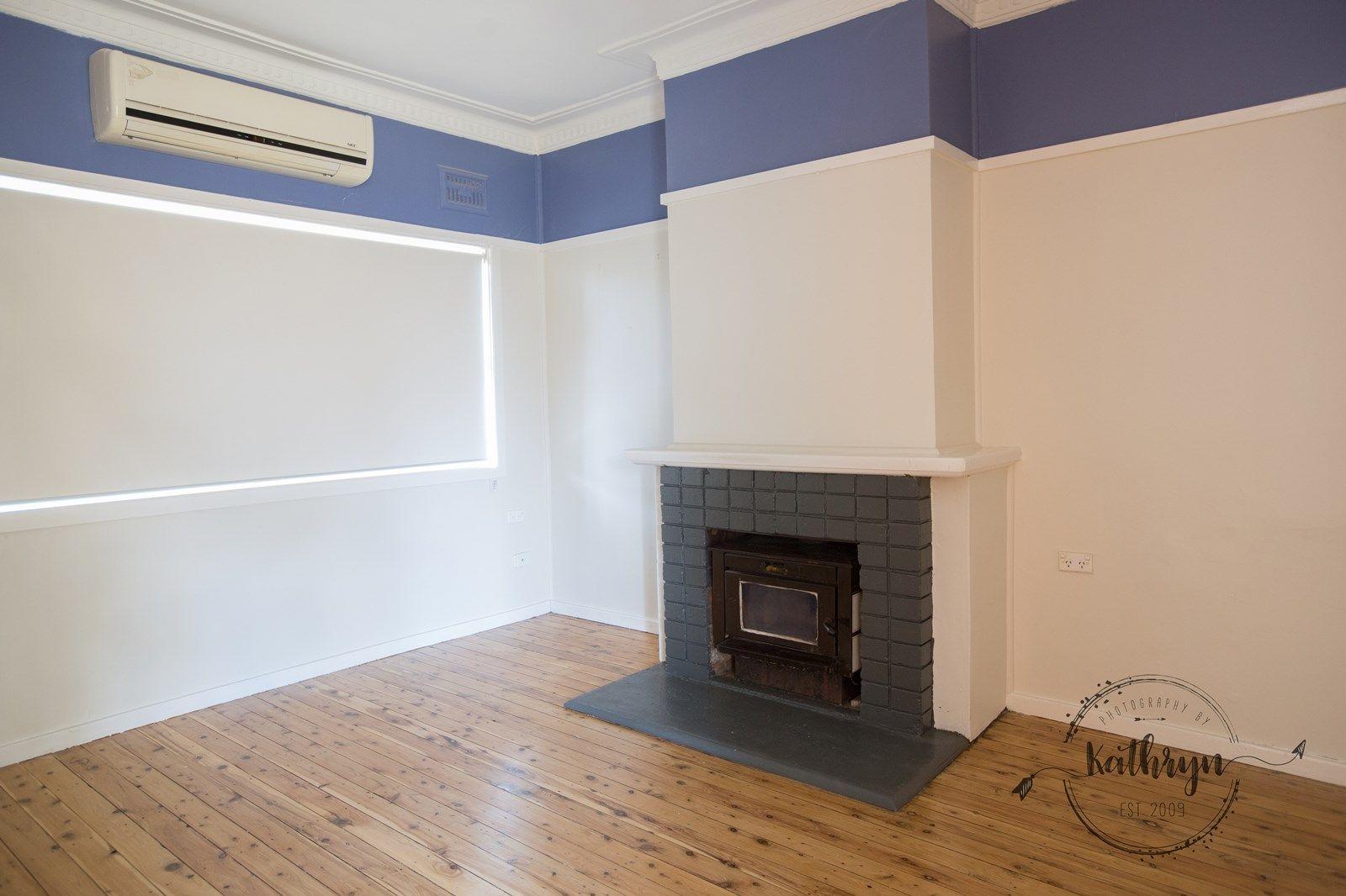 52 Wamboin Street, Gilgandra NSW 2827, Image 2