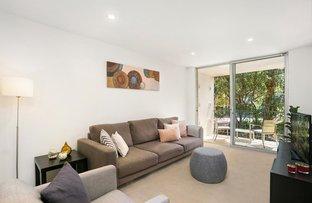 9/6 Stokes Street, Lane Cove NSW 2066