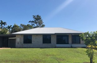 Picture of 10 Pioneer Avenue, Childers QLD 4660