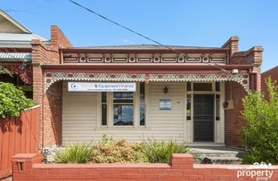 Picture of 20 Victoria Street, Bakery Hill VIC 3350