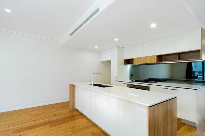 Picture of 45 Grassland Street, ROUSE HILL NSW 2155