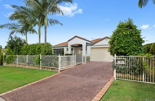 Picture of 6 Leicester Terrace, Mudgeeraba QLD 4213