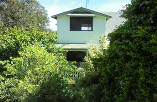 Picture of 1B Blake St, Gympie QLD 4570