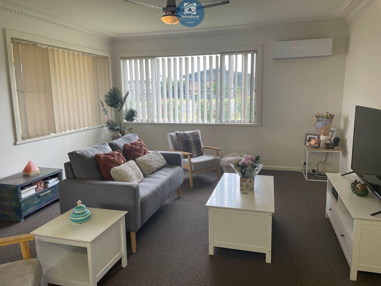 107 Urabatta Street, Inverell NSW 2360, Image 2