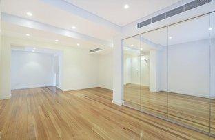 7/21 Botany Street, Bondi Junction NSW 2022